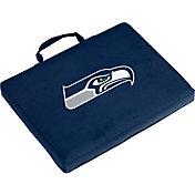Seattle Seahawks Bleacher Seat Cushion