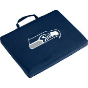 Seattle Seahawks Bleacher Seat Cushion