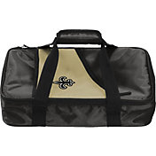 New Orleans Saints Casserole Caddy