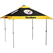 Pittsburgh Steelers Pagoda Tent
