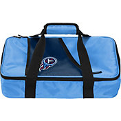 Tennessee Titans Casserole Caddy