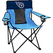 Tennessee Titans Elite Chair