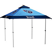 Tennessee Titans Pagoda Tent