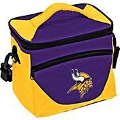 Minnesota Vikings Halftime Lunch Cooler