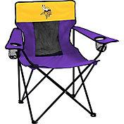Minnesota Vikings Elite Chair