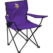 Minnesota Vikings Quad Chair