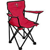 Tampa Bay Buccaneers Toddler Chair