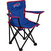 Buffalo Bills Toddler Chair
