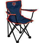 Product Image · Chicago Bears Toddler Chair