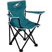 Philadelphia Eagles Toddler Chair