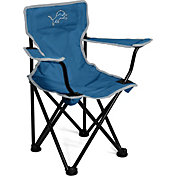Detroit Lions Toddler Chair