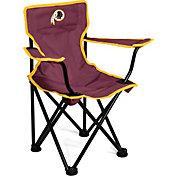 Washington Redskins Toddler Chair
