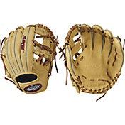 Louisville Slugger 11.5'' 125 Series Glove 2018