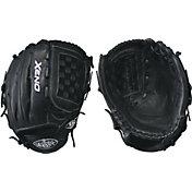 Louisville Slugger 12.75'' Xeno Fastpitch Glove 2018