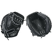 Louisville Slugger 32'' Omaha Series Catcher's Mitt 2018