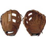 Louisville Slugger 13'' Dynasty Series Slow Pitch Glove 2018