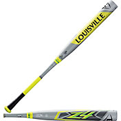 Louisville Slugger Z4 Balanced ASA Slow Pitch Bat 2017