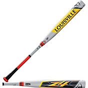 Louisville Slugger Z4 Balanced USSSA Slow Pitch Bat 2017