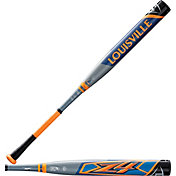 Louisville Slugger Z4 End Load ASA Slow Pitch Bat 2017