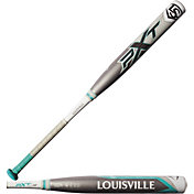 Louisville Slugger PXT X18 Fastpitch Bat 2018 (-10)