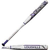Louisville Slugger Xeno X18 Fastpitch Bat 2018 (-10)