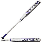Louisville Slugger Xeno X18 Fastpitch Bat 2018 (-11)