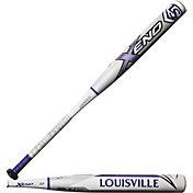 Louisville Slugger Xeno Fastpitch Bat 2018 (-11)