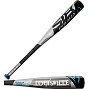 Louisville Slugger Omaha 518 USSSA Jr. Big Barrel Bat 2018 (-10)