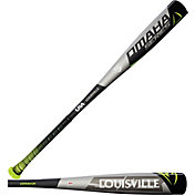 Louisville Slugger Omaha 518 USA Youth Bat 2018 (-10)