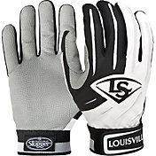 Louisville Slugger Youth Series 5 Batting Gloves