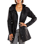 lucy Women's Mat To Meeting Jacket