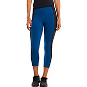 lucy Women's Pocket Run Capris