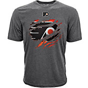 Philadelphia Flyers Kids' Apparel