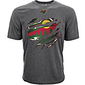 Minnesota Wild Kids' Apparel