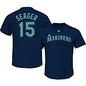 Kyle Seager Jerseys