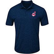 Cleveland Indians Men's Apparel
