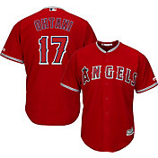 La Angels Of Anaheim Apparel & Gear