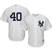 Luis Severino Jerseys