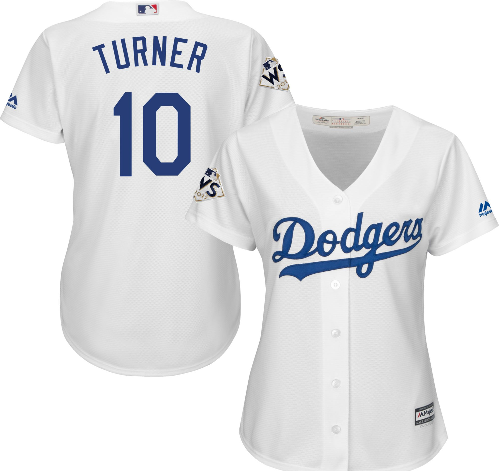 premium selection 39454 474ab 10 justin turner jersey city nj
