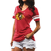 Blackhawks Women's Apparel