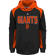 Youth San Francisco Giants Apparel