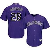 Rockies Apparel & Gear