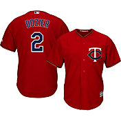 Minnesota Twins Apparel & Gear
