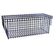 Malone MegaSport Wire Basket