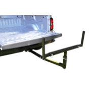 Malone Axis Truck Bed Extender