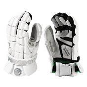 Maverik Men's M4 Lacrosse Gloves