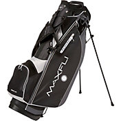 Maxfli Golf Bags & Carts