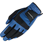 Maxfli Men's One-Size Golf Glove
