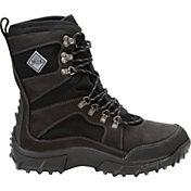 Muck Boots Men's Peak Essential Waterproof Field Hunting Boots