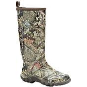 Muck Boot Men's Woody Blaze Cool Snake Boots